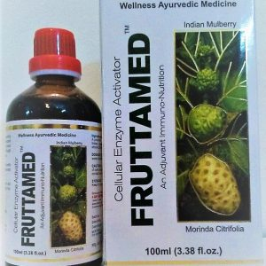 FRUTTAMED PRODUCT