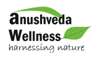 Anushveda Wellness